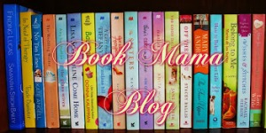 White Lies is featured on Book Mama Blog today- head on over, it's fabulous!