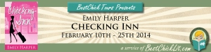Checking-Inn-Tour-Banner