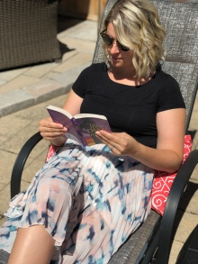 Book reading- blog post.jpg